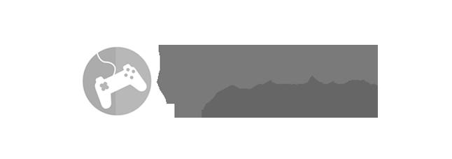 Coidev Congreso Internacional De Desarrolladores De Videojuegos